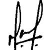 naresh-Signature