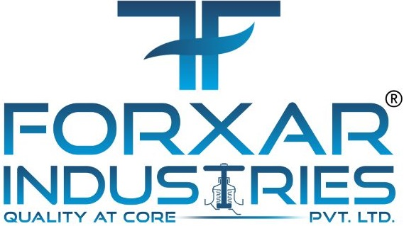 Forxar Industries