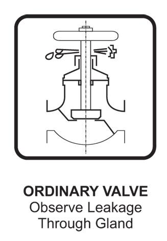 Bellow Sealed Valves image
